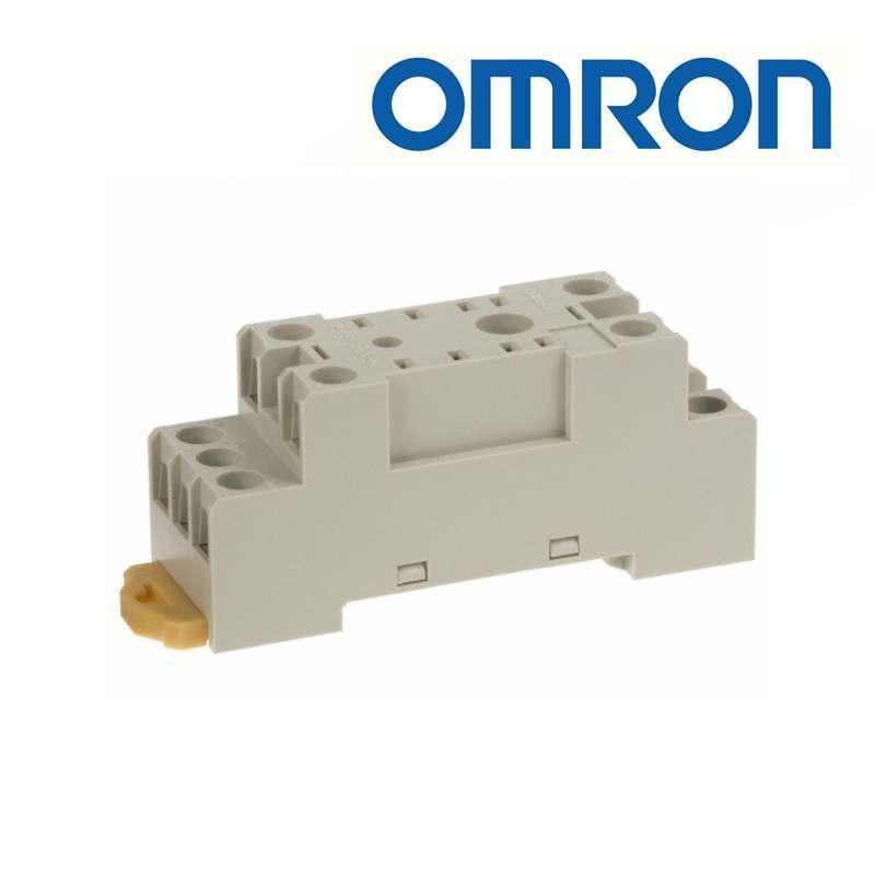 Expert Electrical Supplies Ltd Image