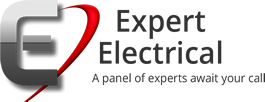 Expert Electrical