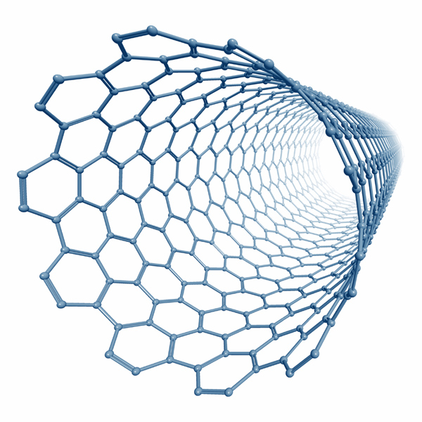 carbon-nanotube-2040