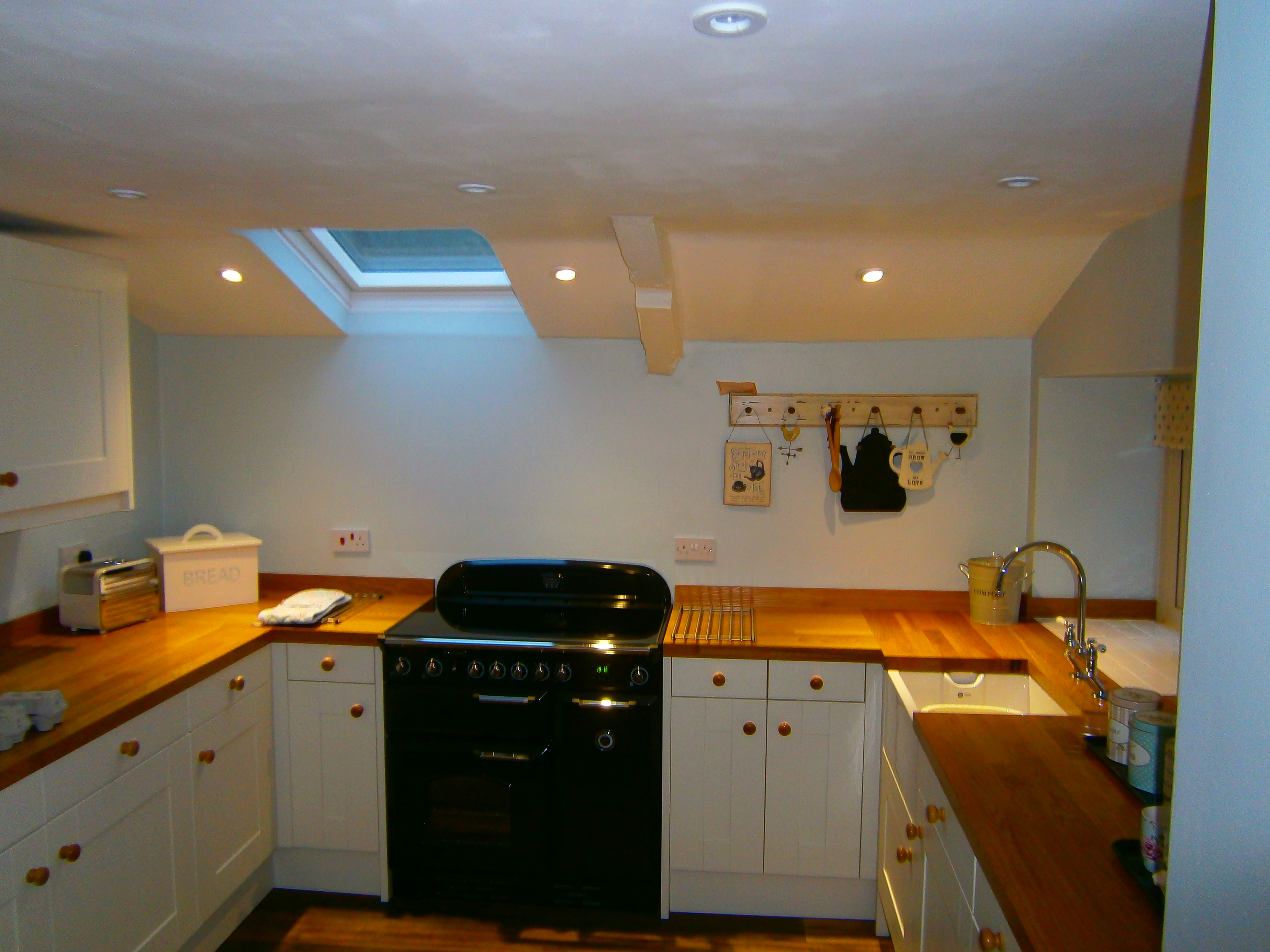 similar kitchen lighting advice. OLYMPUS DIGITAL CAMERA Similar Kitchen Lighting Advice