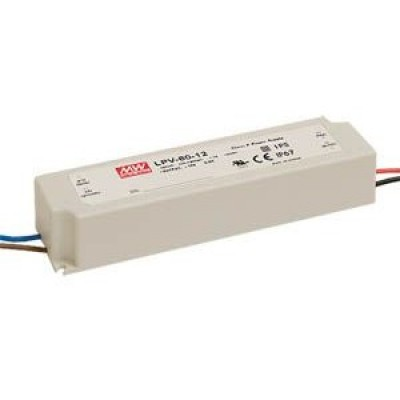 LED Drivers – Constant Voltage or Constant Current?