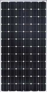 Solar Photovoltaic Panel Blog