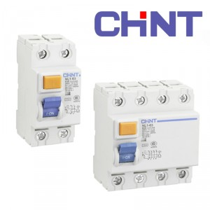 What is an RCD?